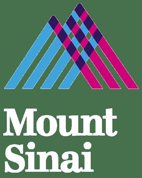 Hoodwinked Escape Clients - Mount sinai