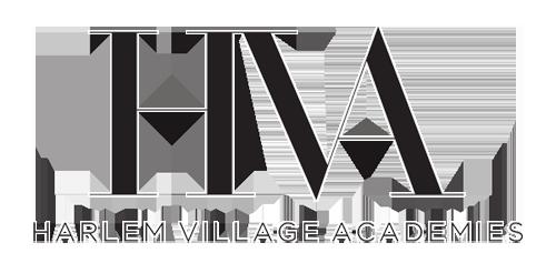 Hoodwinked Escape Clients -  HVA